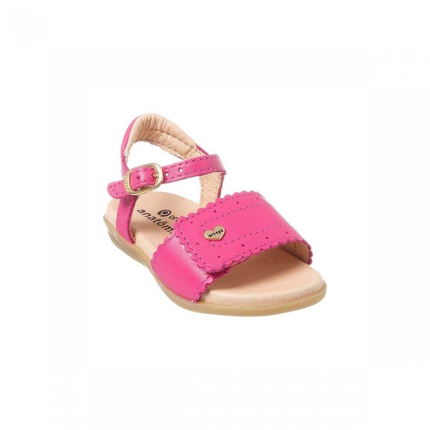 sandalia-infantil-ortope-autentica-pink-205360008-frontal