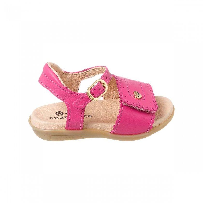sandalia-infantil-ortope-autentica-pink-205360008-lateral-externa