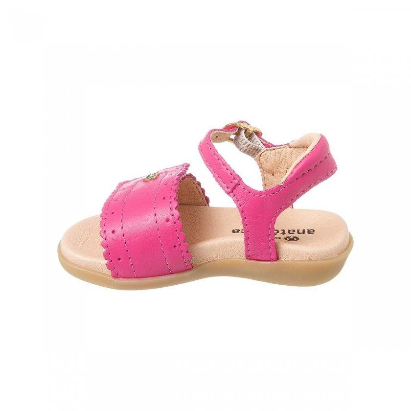 sandalia-infantil-ortope-autentica-pink-205360008-lateral-interna