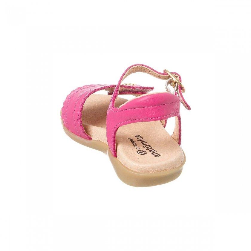 sandalia-infantil-ortope-autentica-pink-205360008-traseiro