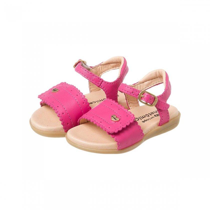 sandalia-infantil-ortope-autentica-pink-205360008-superior