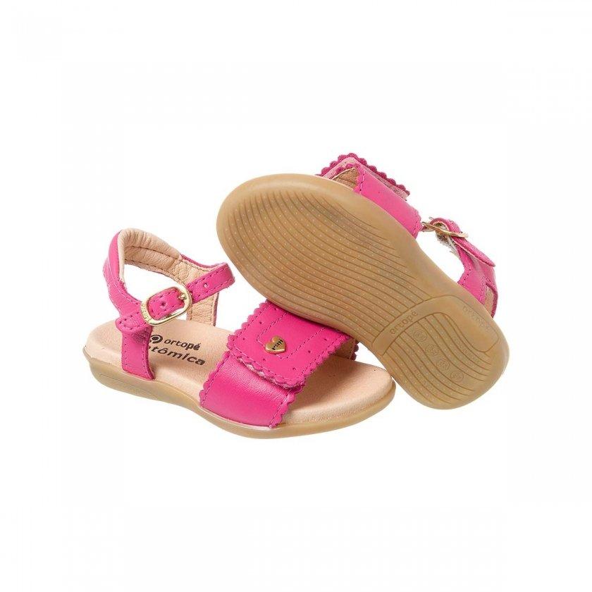 sandalia-infantil-ortope-autentica-pink-205360008-solado