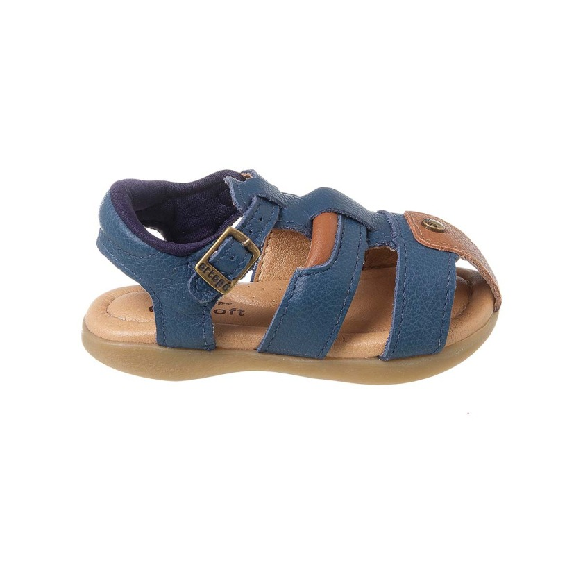 sandalia-infantil-ortope-carinhoso-marinho-223370018-lateral-externa