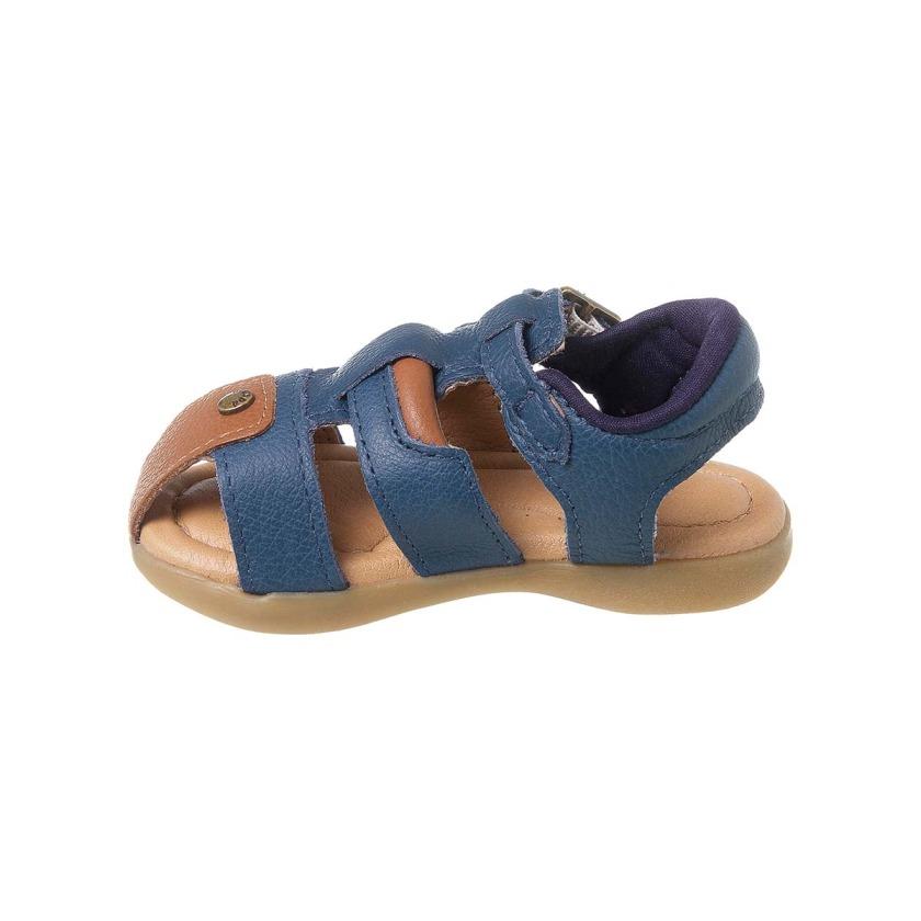 sandalia-infantil-ortope-carinhoso-marinho-223370018-lateral-interna