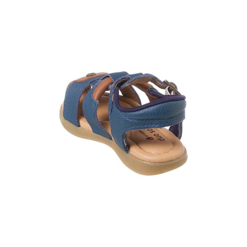 sandalia-infantil-ortope-carinhoso-marinho-223370018-traseiro