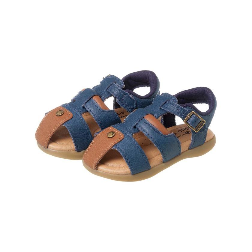 sandalia-infantil-ortope-carinhoso-marinho-223370018-superior