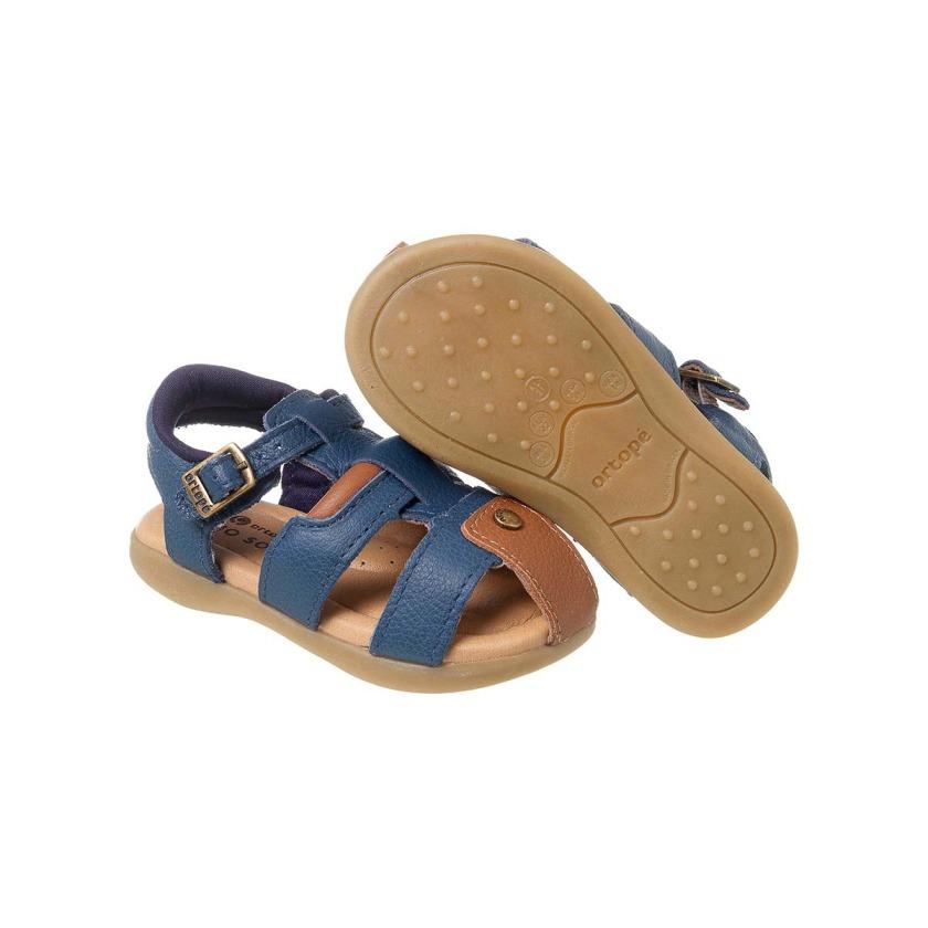 sandalia-infantil-ortope-carinhoso-marinho-223370018-solado