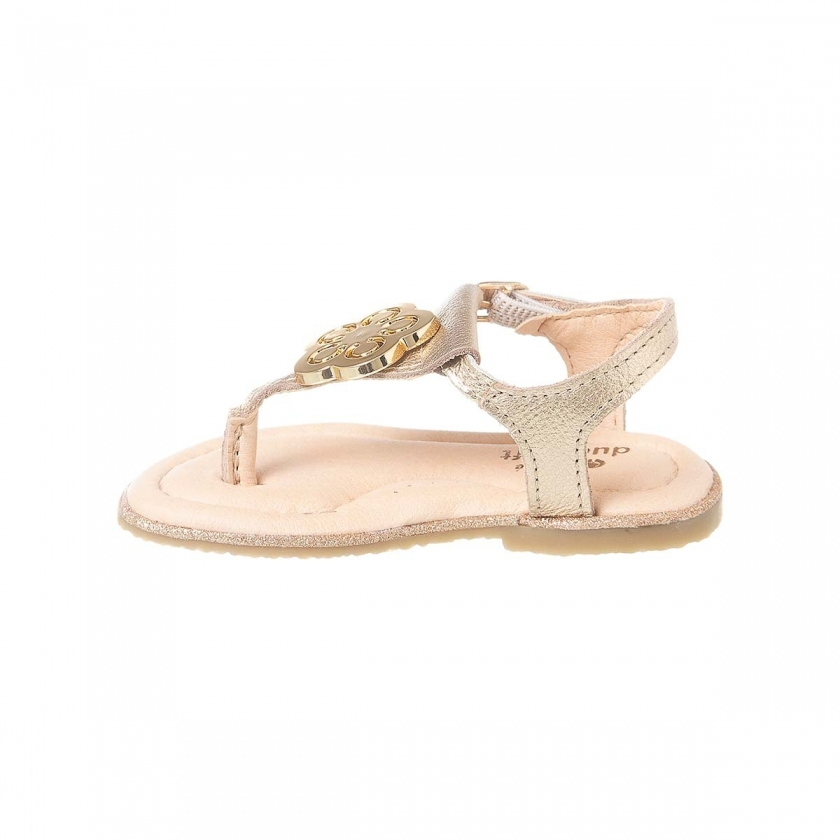 sandalia-infantil-ortope-dreams-ouro-light-2150070032-lateral-interna