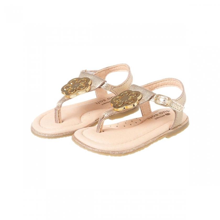 sandalia-infantil-ortope-dreams-ouro-light-2150070032-superior