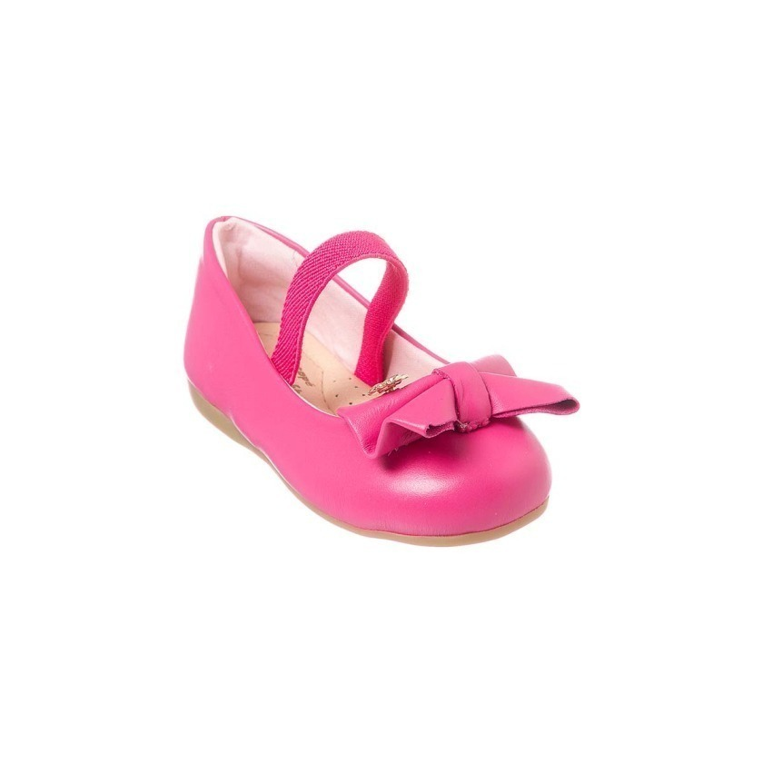 sapatilha-infantil-ortope-fofura-pink-2171224008-frontal