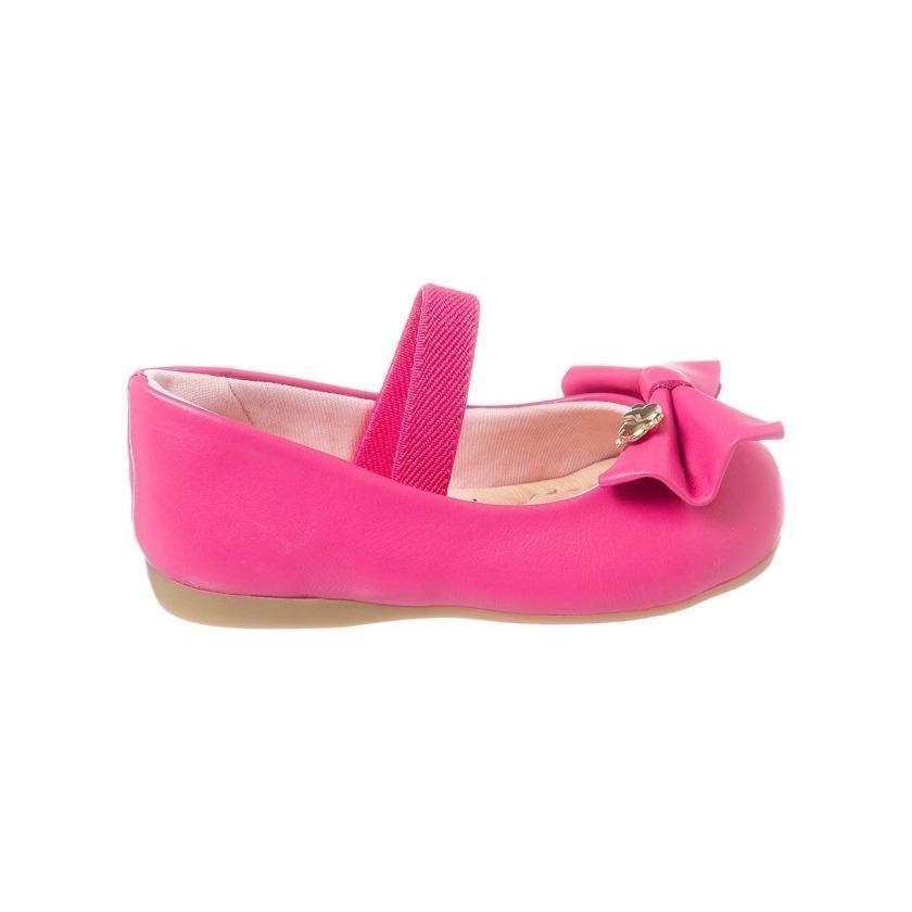 sapatilha-infantil-ortope-fofura-pink-2171224008-lateral-externa