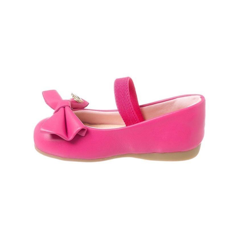 sapatilha-infantil-ortope-fofura-pink-2171224008-lateral-interna