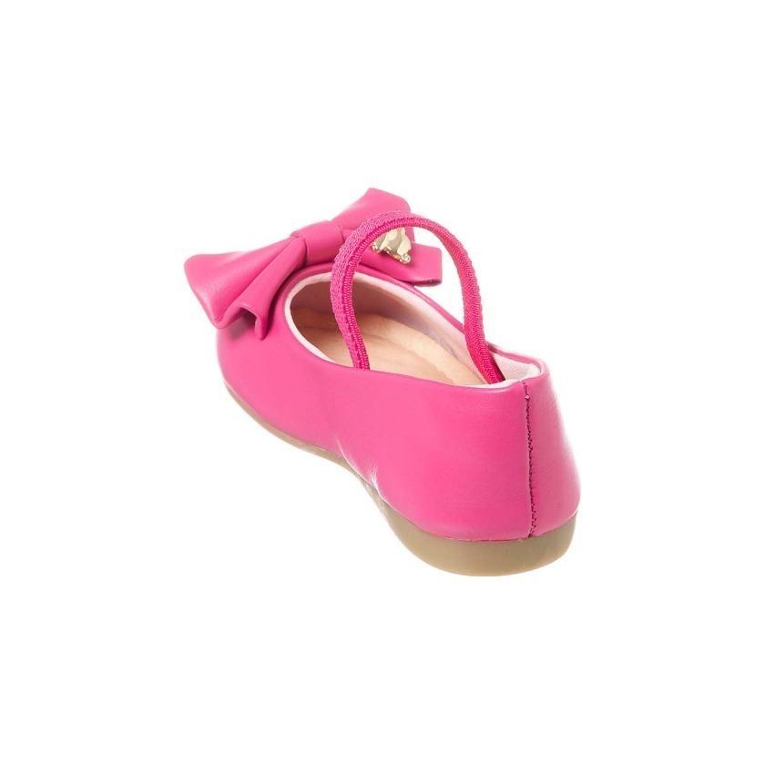 sapatilha-infantil-ortope-fofura-pink-2171224008-traseiro