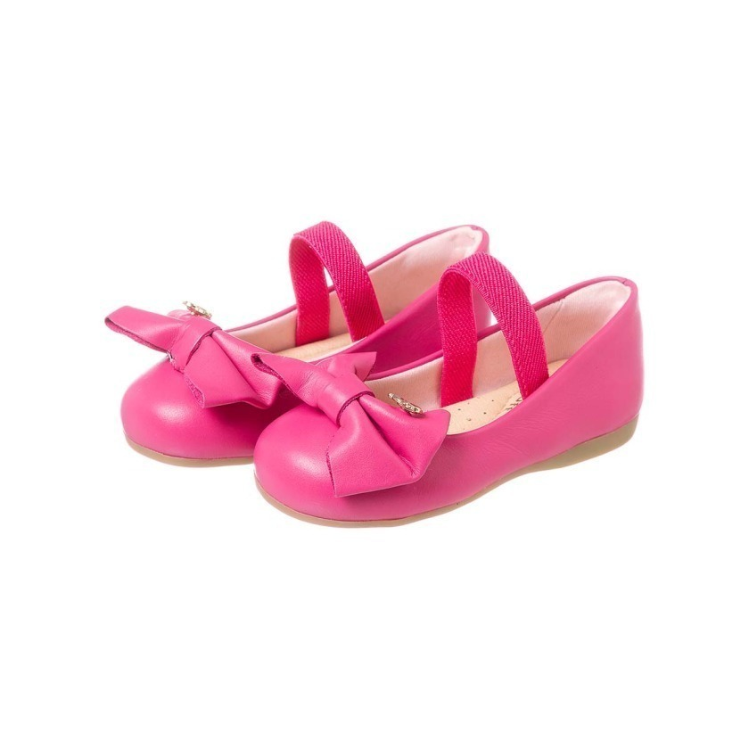 sapatilha-infantil-ortope-fofura-pink-2171224008-superior