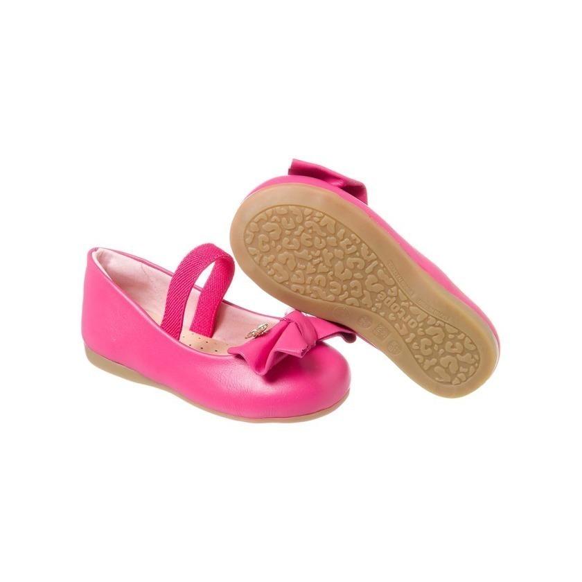 sapatilha-infantil-ortope-fofura-pink-2171224008-solado