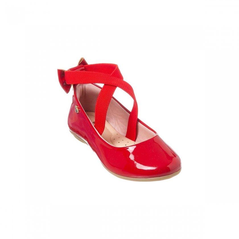 sapatilha-infantil-ortope-secret-vermelho-13009051-frontal