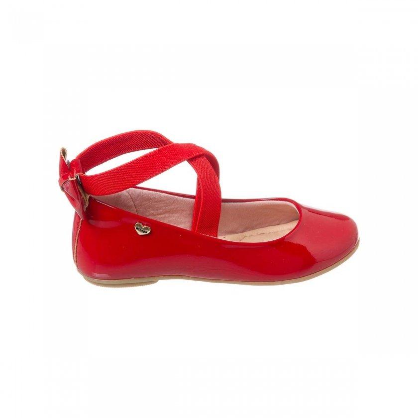 sapatilha-infantil-ortope-secret-vermelho-13009051-lateral-externa