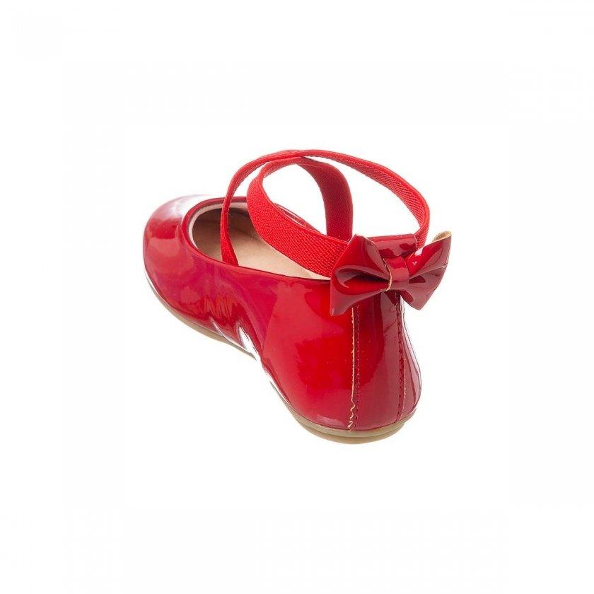 sapatilha-infantil-ortope-secret-vermelho-13009051-traseiro