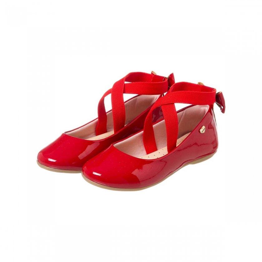 sapatilha-infantil-ortope-secret-vermelho-13009051-superior