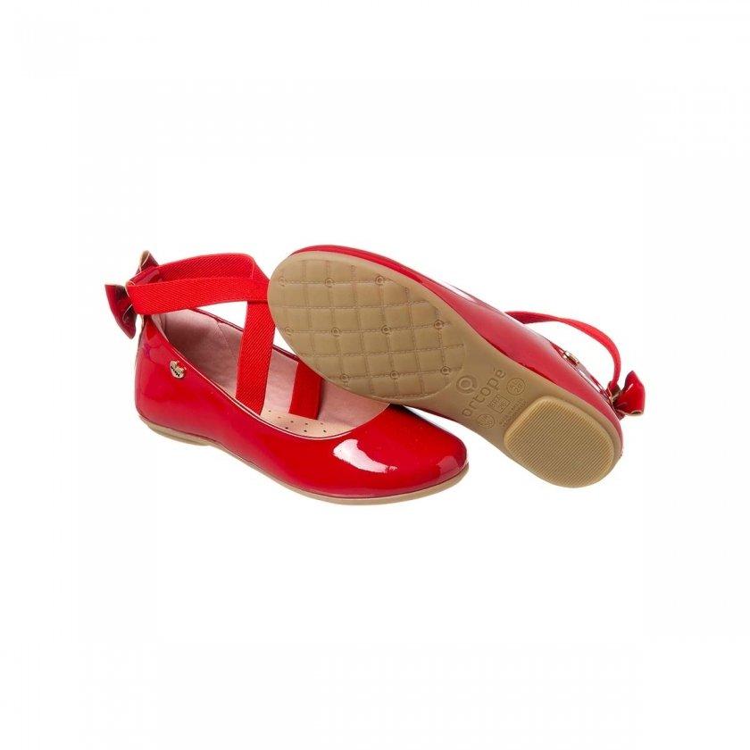 sapatilha-infantil-ortope-secret-vermelho-13009051-solado