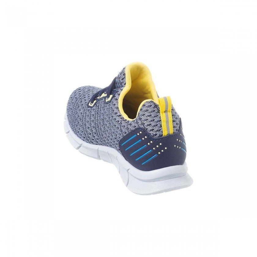 tenis-infantil-ortope-flex-run-marinho-23110032018-traseiro