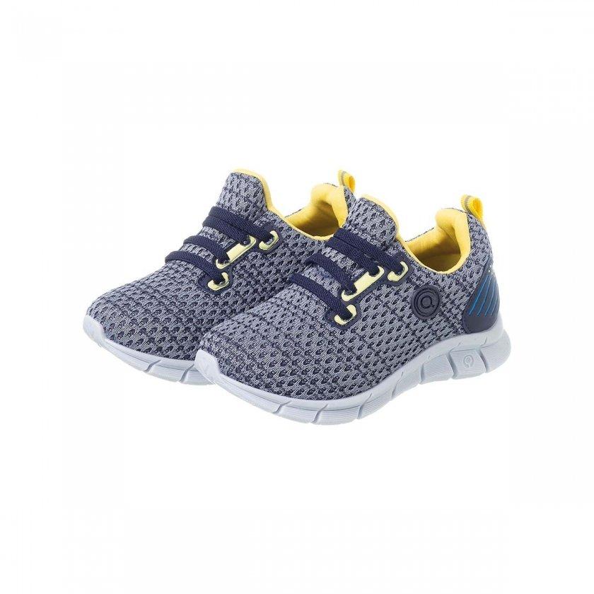 tenis-infantil-ortope-flex-run-marinho-23110032018-superior