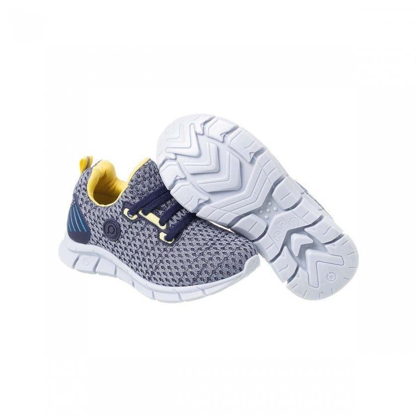 tenis-infantil-ortope-flex-run-marinho-23110032018-solado