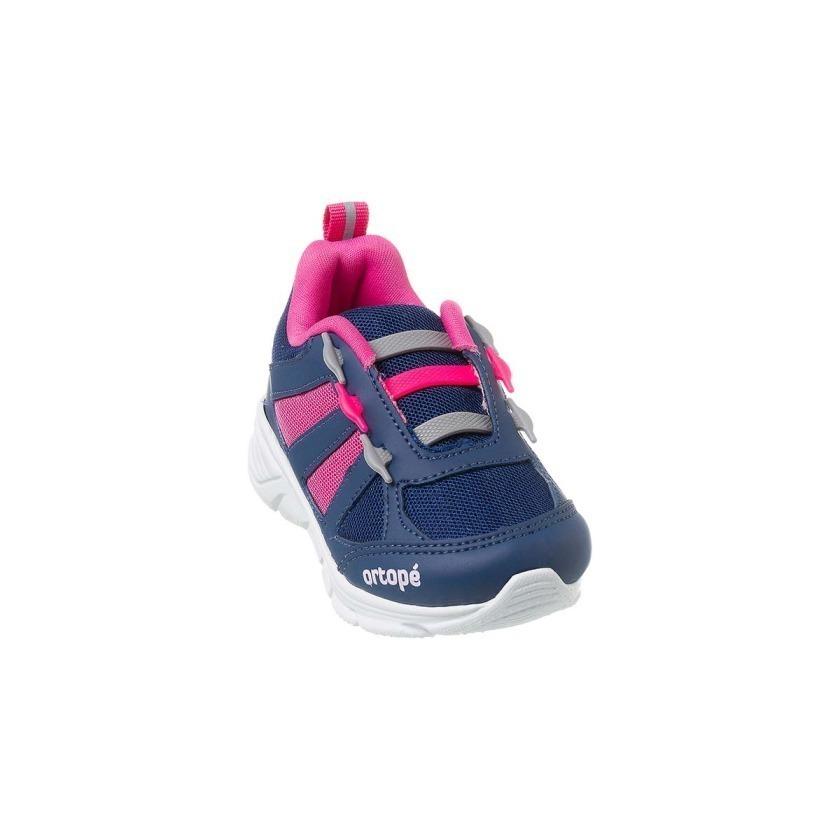 tenis-infantil-ortope-fly-baby-marinho-pink-16054195-0