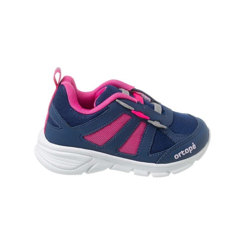 tenis-infantil-ortope-fly-baby-marinho-pink-16054195-1