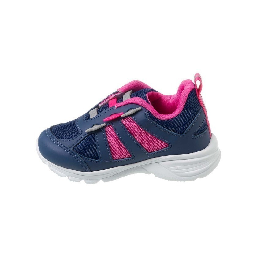 tenis-infantil-ortope-fly-baby-marinho-pink-16054195-2