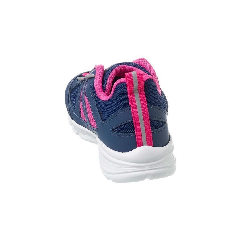 tenis-infantil-ortope-fly-baby-marinho-pink-16054195-3