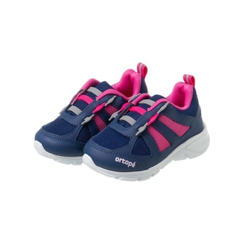 tenis-infantil-ortope-fly-baby-marinho-pink-16054195-4