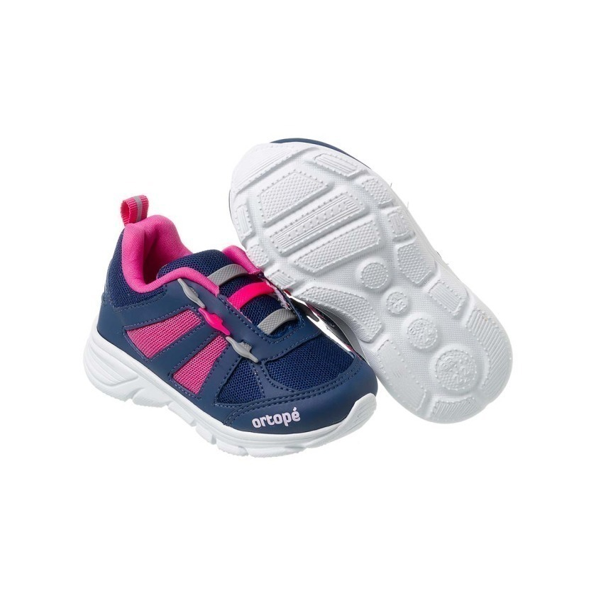 tenis-infantil-ortope-fly-baby-marinho-pink-16054195-5
