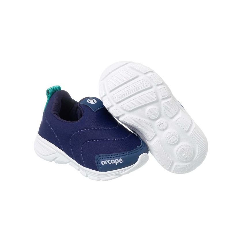 tenis-infantil-ortope-fly-baby-marinho-16053018-5