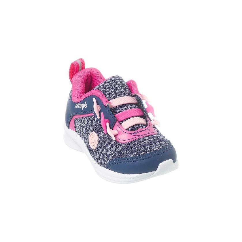 tenis-infantil-ortope-happy-comfort-marinho-e-pink-28043195-frontal