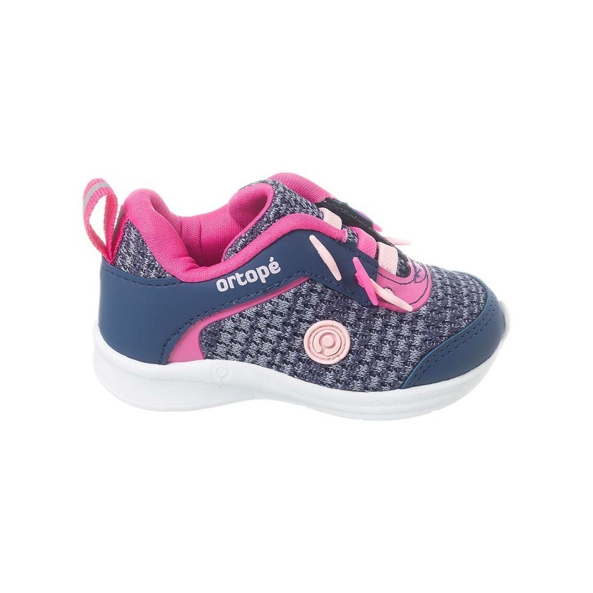 tenis-infantil-ortope-happy-comfort-marinho-e-pink-28043195-lateral-externa