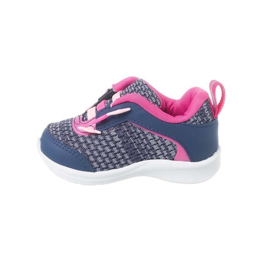 tenis-infantil-ortope-happy-comfort-marinho-e-pink-28043195-lateral-interna
