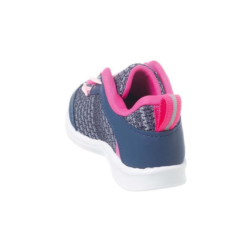 tenis-infantil-ortope-happy-comfort-marinho-e-pink-28043195-traseiro