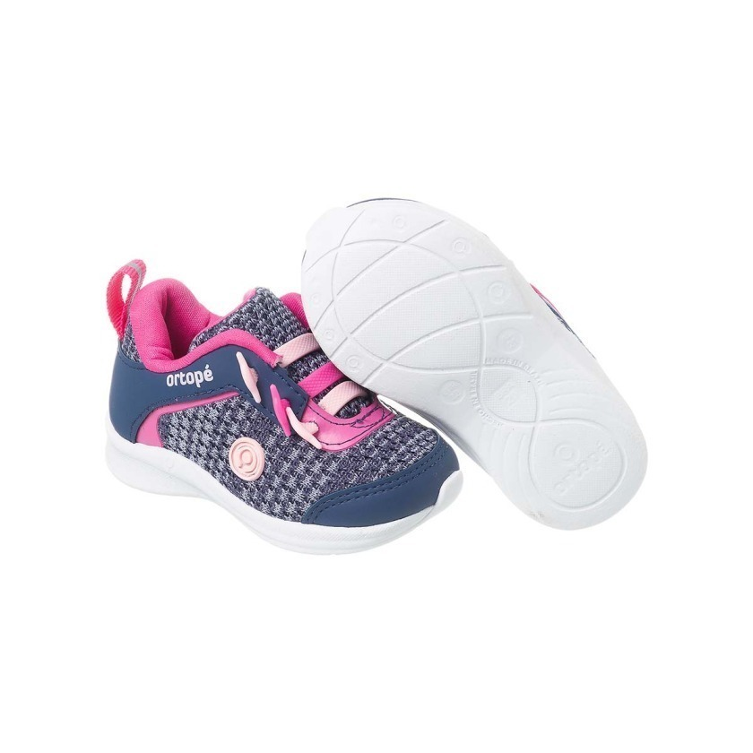 tenis-infantil-ortope-happy-comfort-marinho-e-pink-28043195-solado