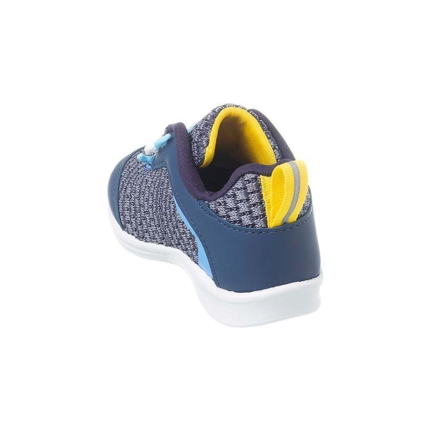 tenis-infantil-ortope-happy-comfort-marinho-28043018-traseiro