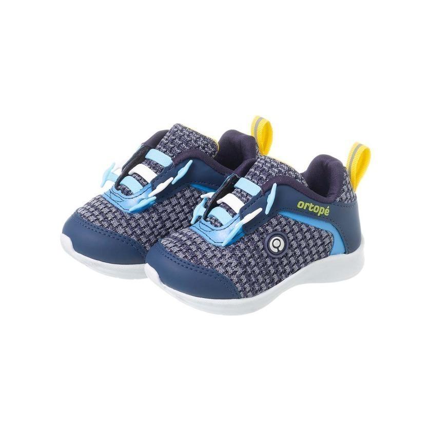 tenis-infantil-ortope-happy-comfort-marinho-28043018-superior
