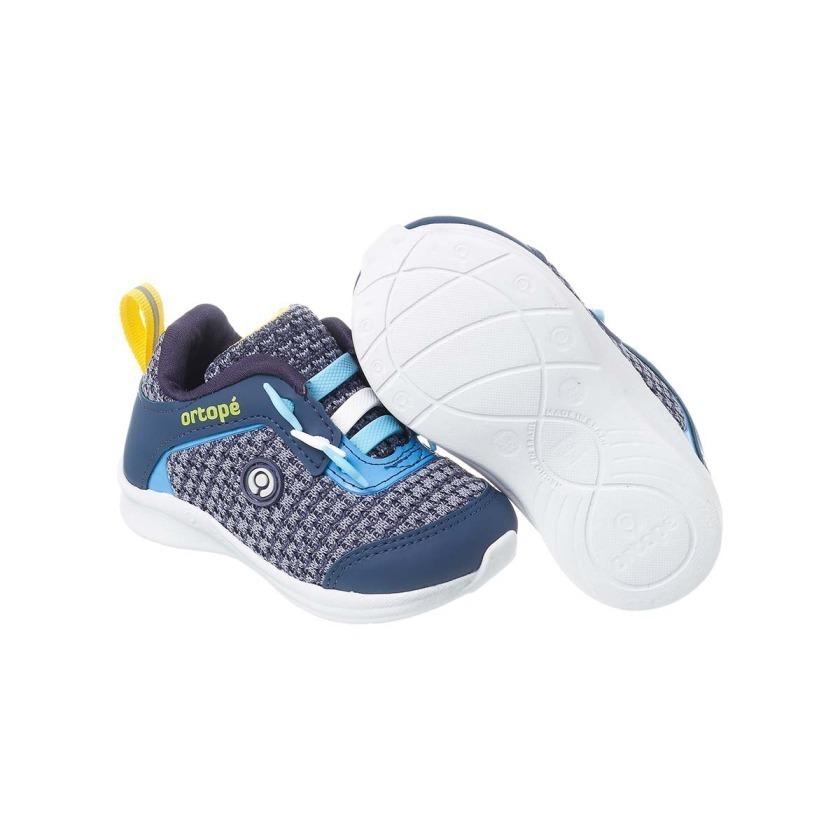 tenis-infantil-ortope-happy-comfort-marinho-28043018-solado