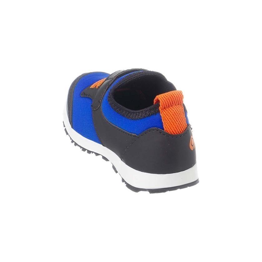 tenis-infantil-ortope-jogger-jr-rosa-23170012004-traseiro