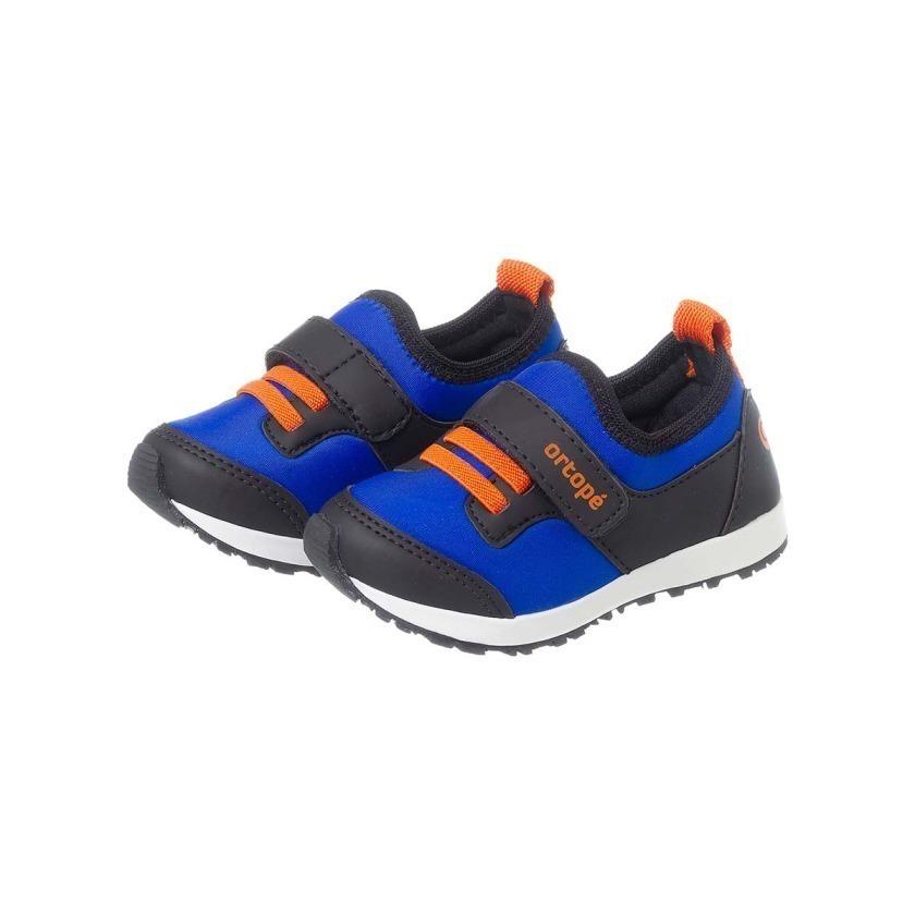 tenis-infantil-ortope-jogger-jr-rosa-23170012004-superior