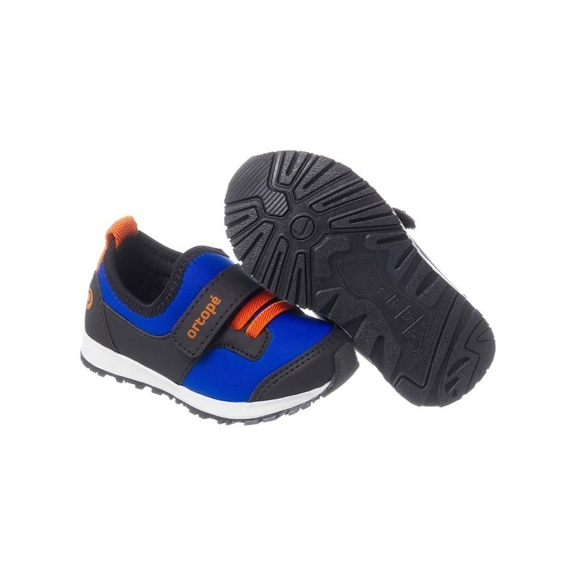 tenis-infantil-ortope-jogger-jr-rosa-23170012004-solado
