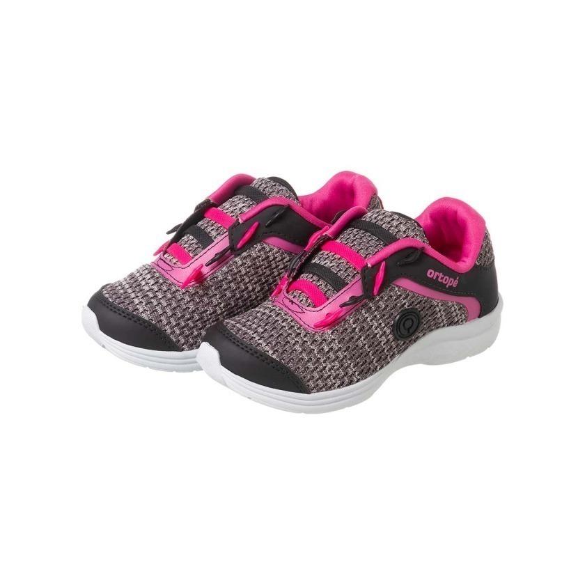 tenis-infantil-ortope-joy-comfy-preto-pink-22006233-superior