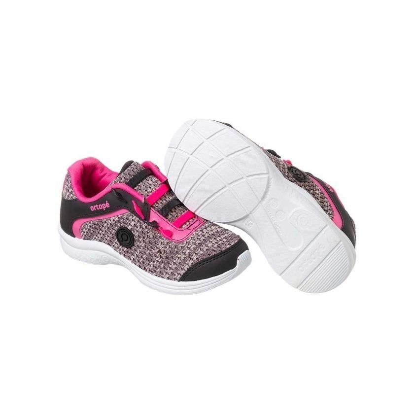 tenis-infantil-ortope-joy-comfy-preto-pink-22006233-solado