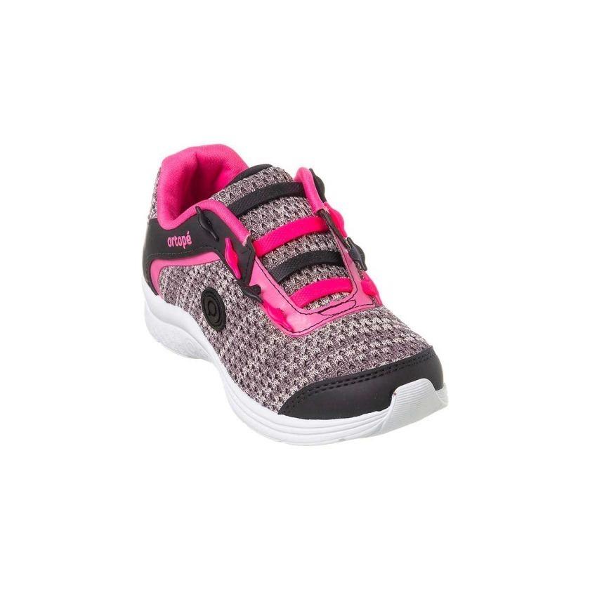 tenis-infantil-ortope-joy-comfy-preto-pink-22006233-frontal