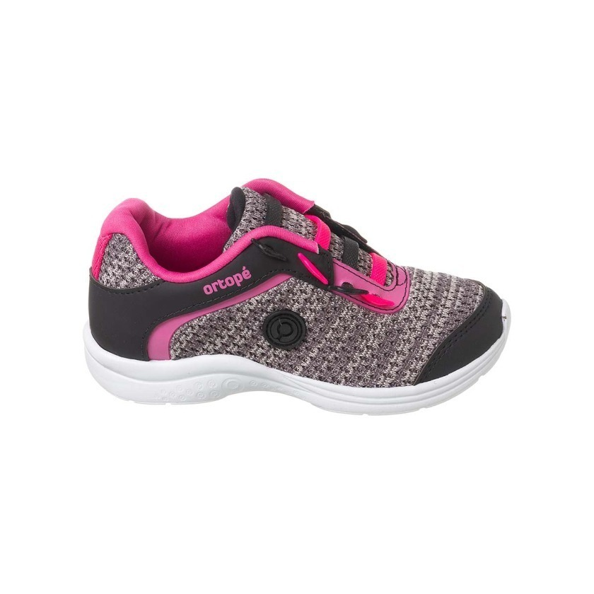 tenis-infantil-ortope-joy-comfy-preto-pink-22006233-lateral-externa