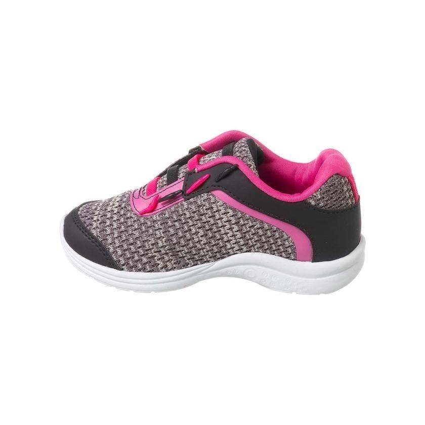 tenis-infantil-ortope-joy-comfy-preto-pink-22006233-lateral-interna